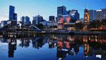 IP Australia Trademark Fee Schedule オーストラリア知的財産庁 商標料金表💰