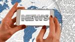 商標登録insideNews: Myanmar Upper House approves new trademark law | Spruson & Ferguson