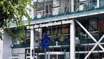 商標登録insideNews: EUR-Lex – 32017R1901 – EN – EUR-Lex