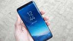 商標登録insideNews: Samsung registers 'DeX Pad' trademark in Europe – TechSpot