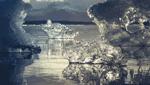 商標登録insideNews: 「ジュエリーアイス」商標登録 豊頃町「自由に使って」 企業の独占予防:どうしん電子版(北海道新聞)