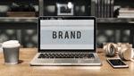 商標登録insideNews: インターブランド「Best Global Brands 2019」レポート:時事ドットコム