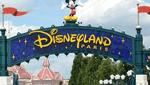 商標登録insideNews: コンペで優勝した大連市のロゴ、ディズニーにそっくり?中国  CNN.co.jp :