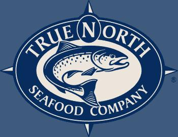 True North Seafood logo