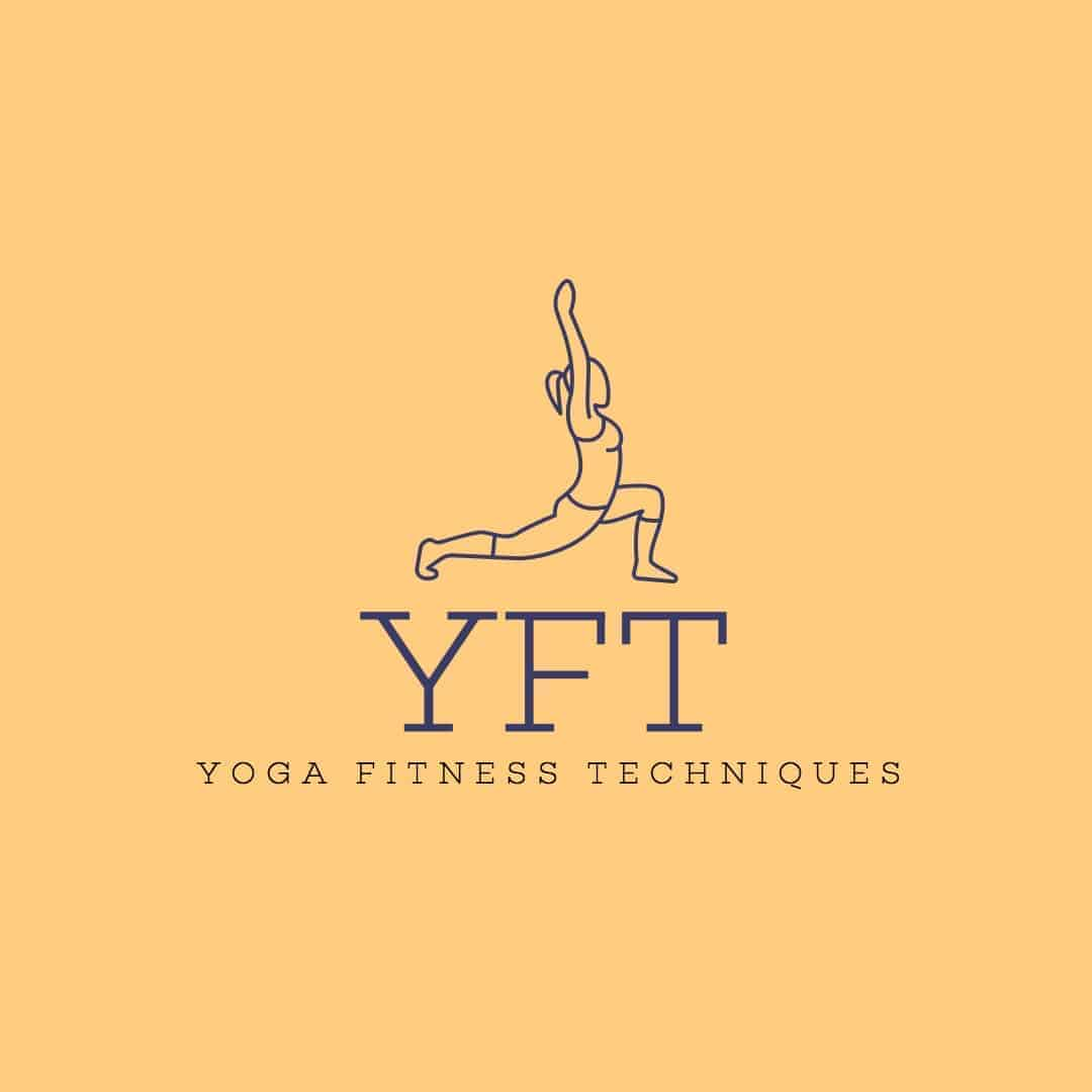 Yoga Fitness Techniques