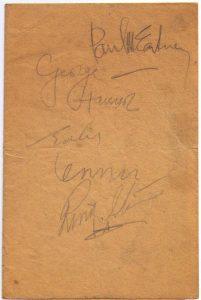 Beatles-Autografos-201x300.jpg