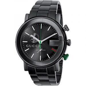 reloj-gucci-original-300x300.jpg