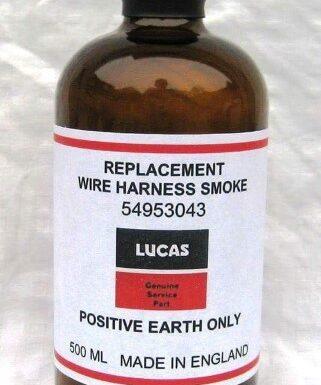 wire-harness-smoke-Custom-321x385.jpg