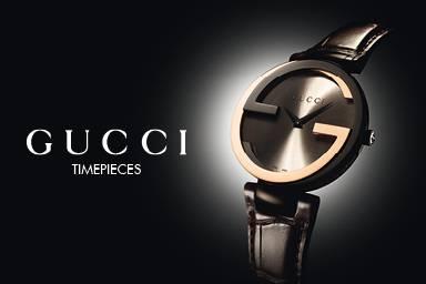 reloj-gucci.jpg