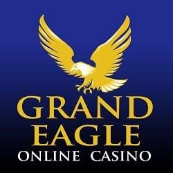 Free spins casino no deposit bonus codes usa