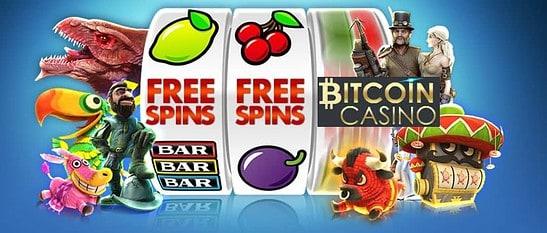 free satoshi casino)