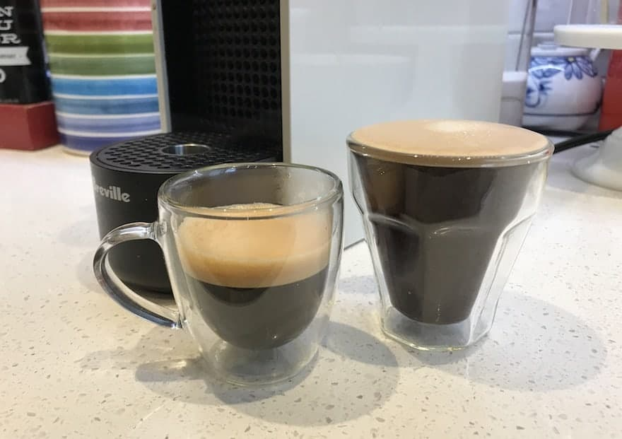 Long Espresso: What It Is and Why You Should Try It