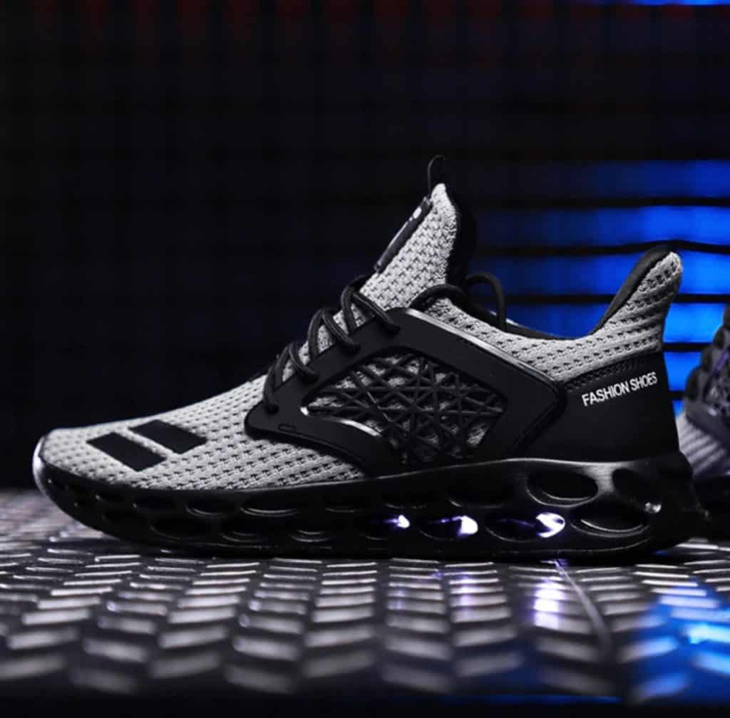 Shoes Nike Replica AliExpress Alina Wong Store Nike Alternatives Sports shoeLookalike 1