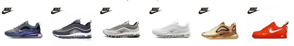 Nike Shoes Replica Nike Copy AliExpress Kickz Store 2 Wide Selection Fake Nike