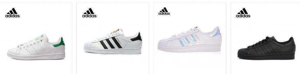 Adidas Replica Shoes Adidas Copy Fake AliExpress UPSport Store 1