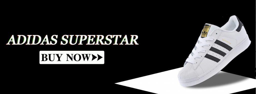Best Cheap Adidas Replica Shoes Adidas Copy Fake AliExpress Wiwisport store Superstar Clover 1