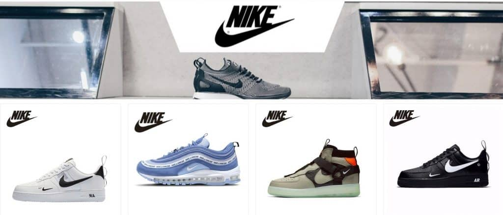 Nike Shoes Replica Nike Copy AliExpress Cheap Nike sneaker Kicks on fire 2