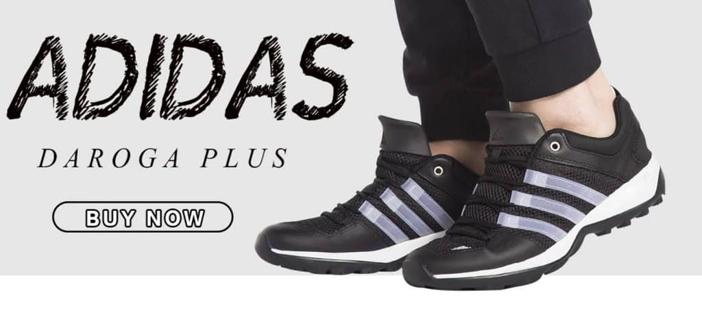 Adidas Replica Shoes Adidas Copy Fake AliExpress best sport store 1