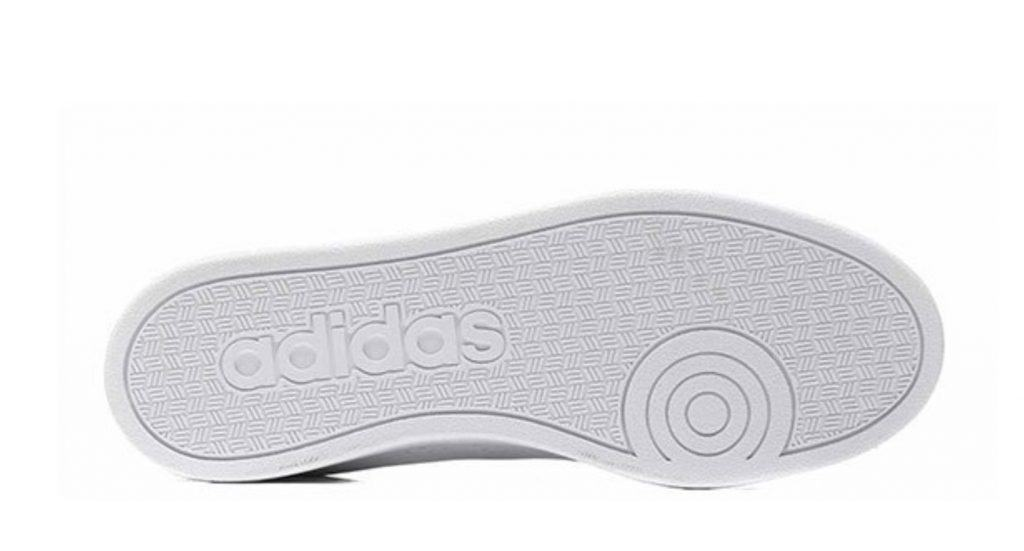 Adidas Replica Shoes Adidas Copy Fake AliExpress Kicks on Fire Stan Smith 4