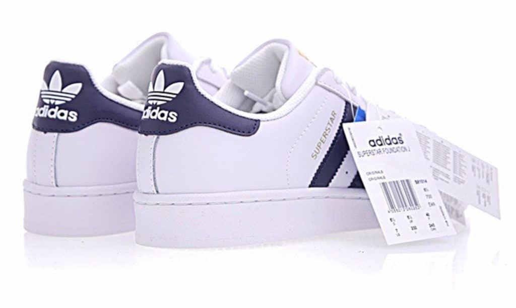 Best Cheap Adidas Replica Shoes Adidas Copy Fake AliExpress normalsport store Adidas Super star 1