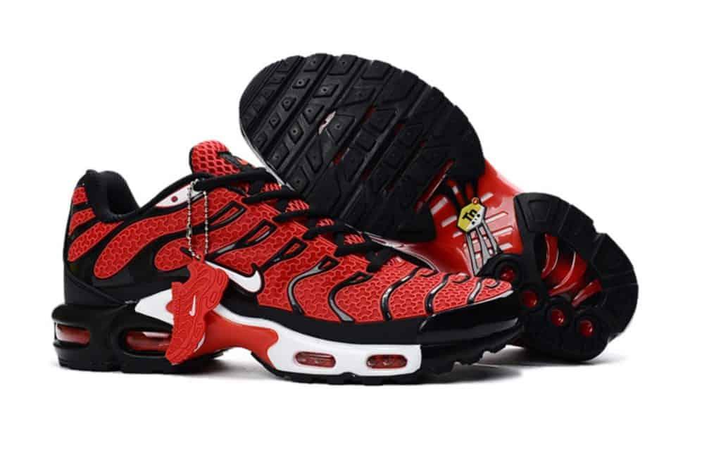 Nike Shoes Replica Nike Copy AliExpress