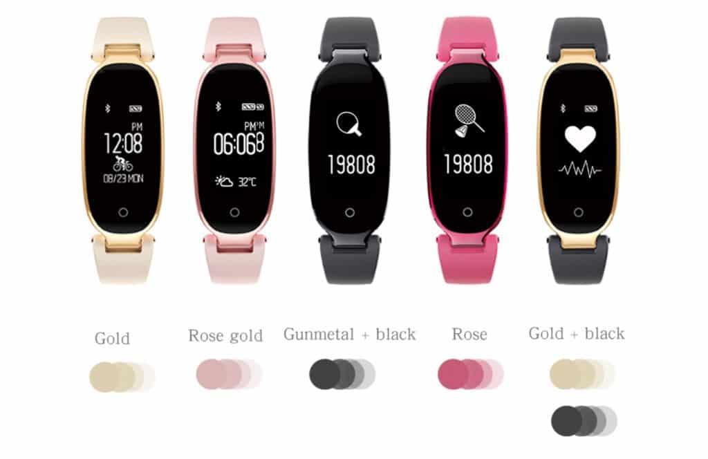 smartwatchreplicaSoxy1
