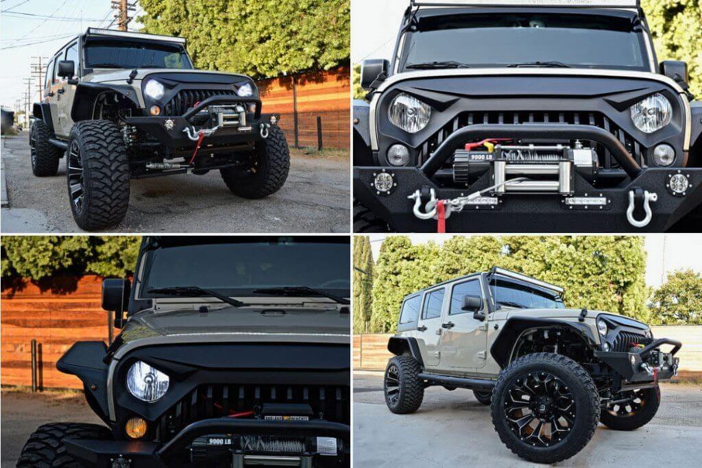 Jeep-wrapngler-Los-Angeles-1024x683 Jeep Wrangler Rental