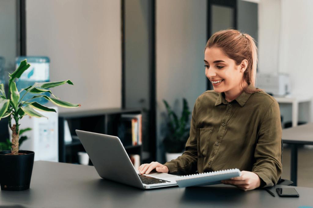Salesforce Training Toronto