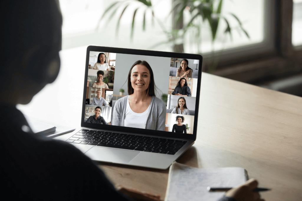 Digital Marketing training programs