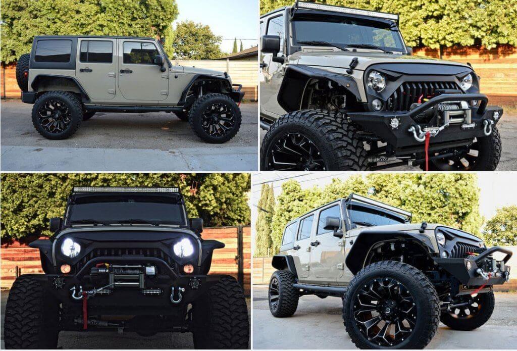 777Exotics-jeep-wrangler-1024x695 Jeep Wrangler Rental