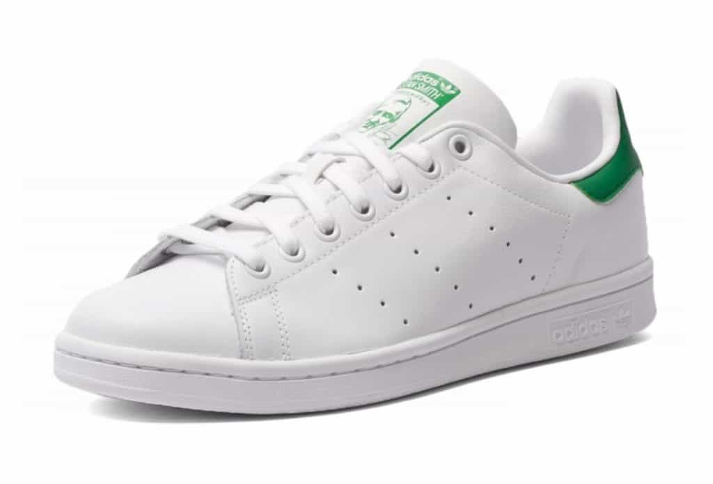 Adidas Replica Shoes Adidas Copy Fake AliExpress UPSport Store Stan Smith 3