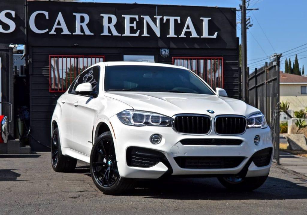 dsc_0088_28015887736_o-1024x717 BMW X6 Rental Los Angeles