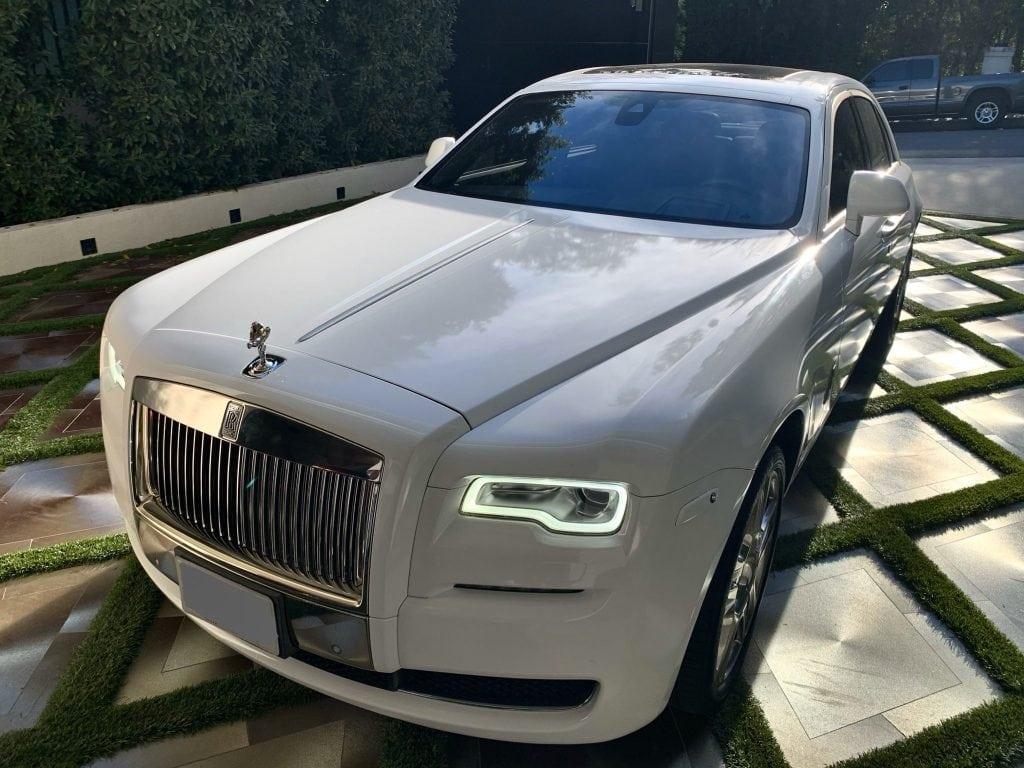 20994EDB-CFBB-49B3-B1FF-43DD33459B5E-1024x768 Rolls Royce Ghost Rental Los Angeles