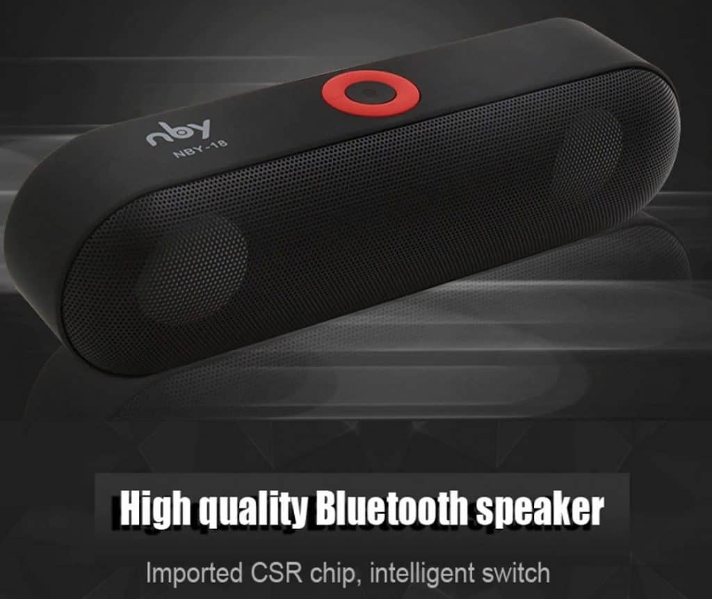 China Bluetooth Speaker Bose replica Portable speaker Bose alternative 2020 AliExpress JBL Wonderboom