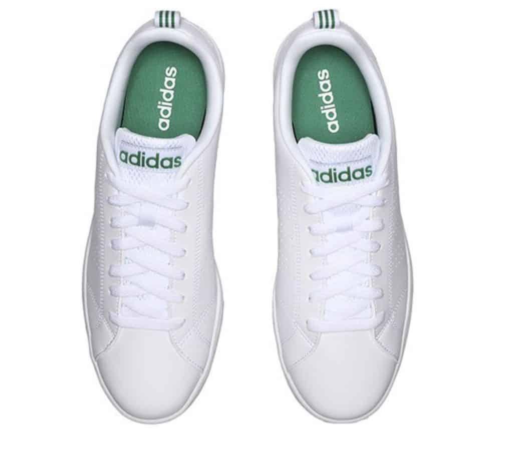Adidas Replica Shoes Adidas Copy Fake AliExpress Kicks on Fire Stan Smith 3