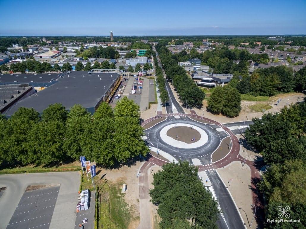 Rotonde-Nagelerweg-Amsterdamweg-2018.jpg