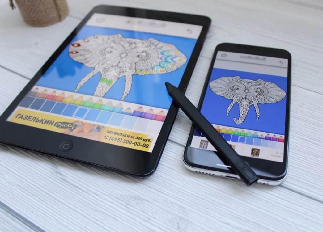 Top Best Fake Smart pen apple pencil replica Cheap alternative AliExpress Ipad pro Stylus Black 3