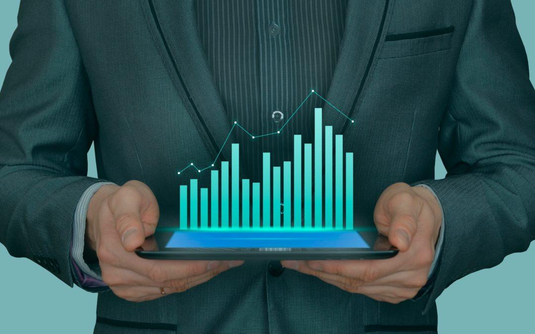 business data analyse
