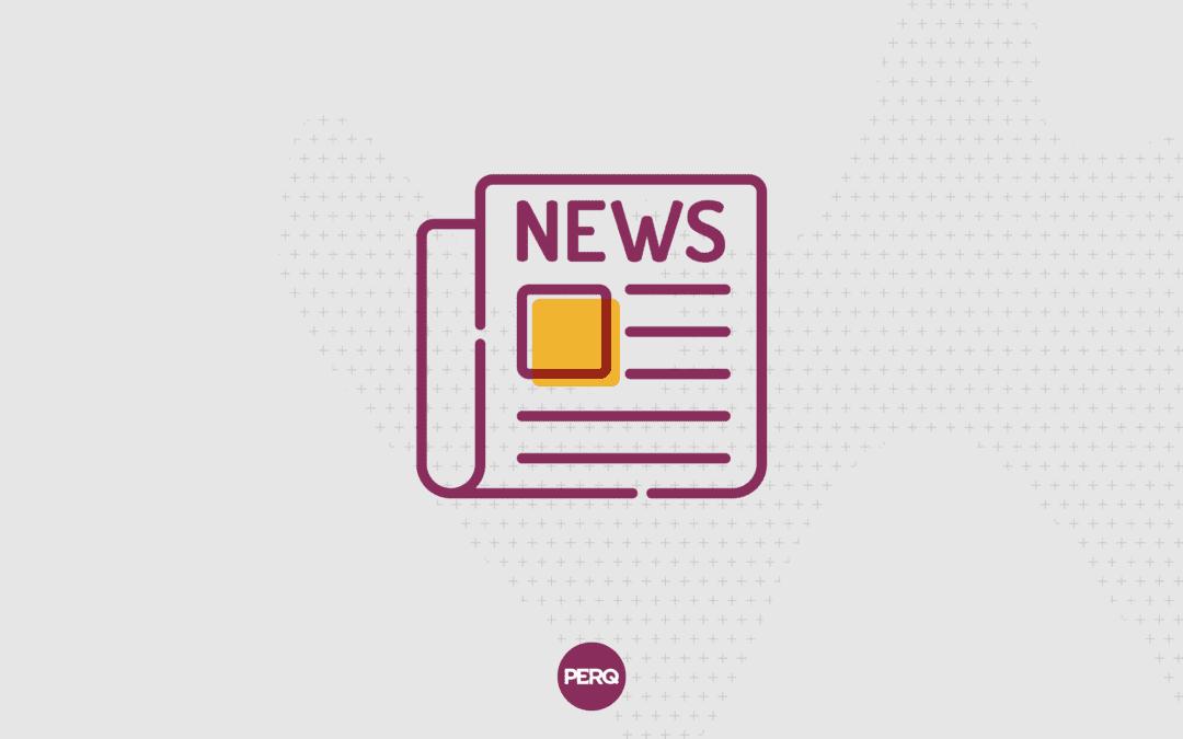 Power Pro Announces Partnership with PERQ