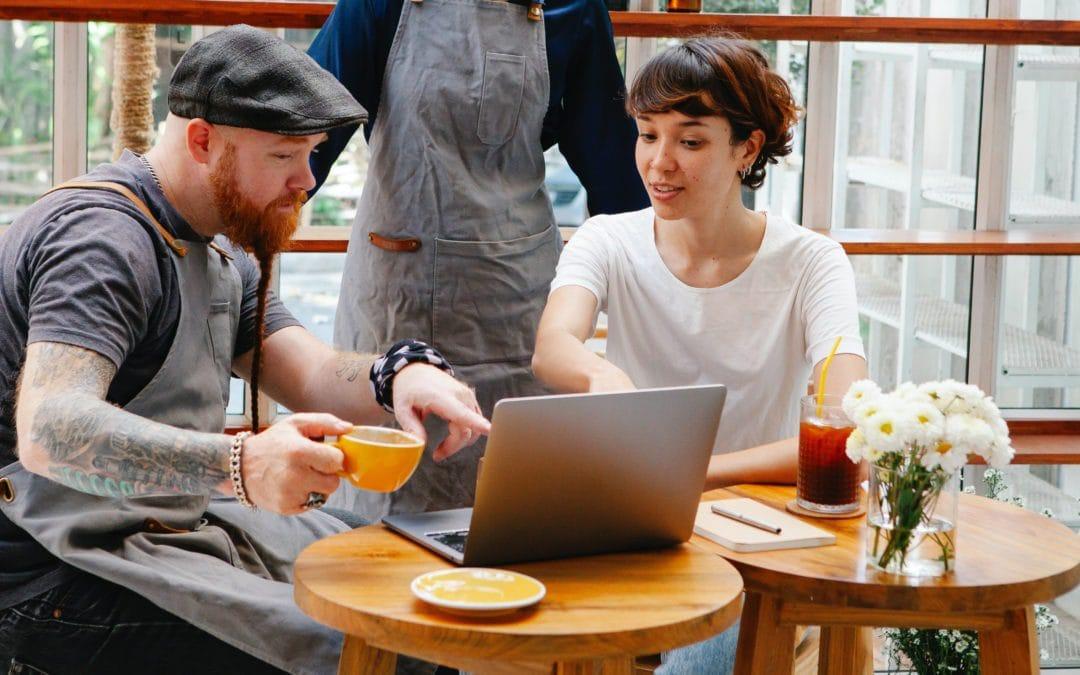 Outreach Marketing Ideas for Apartment Communities