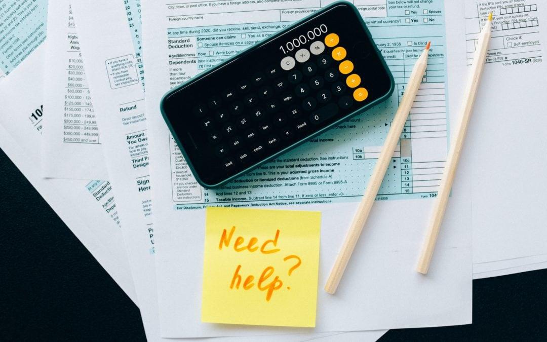 3 Ways to Prepare for Multifamily Budget Season