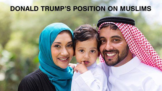 ban muslim immirgration