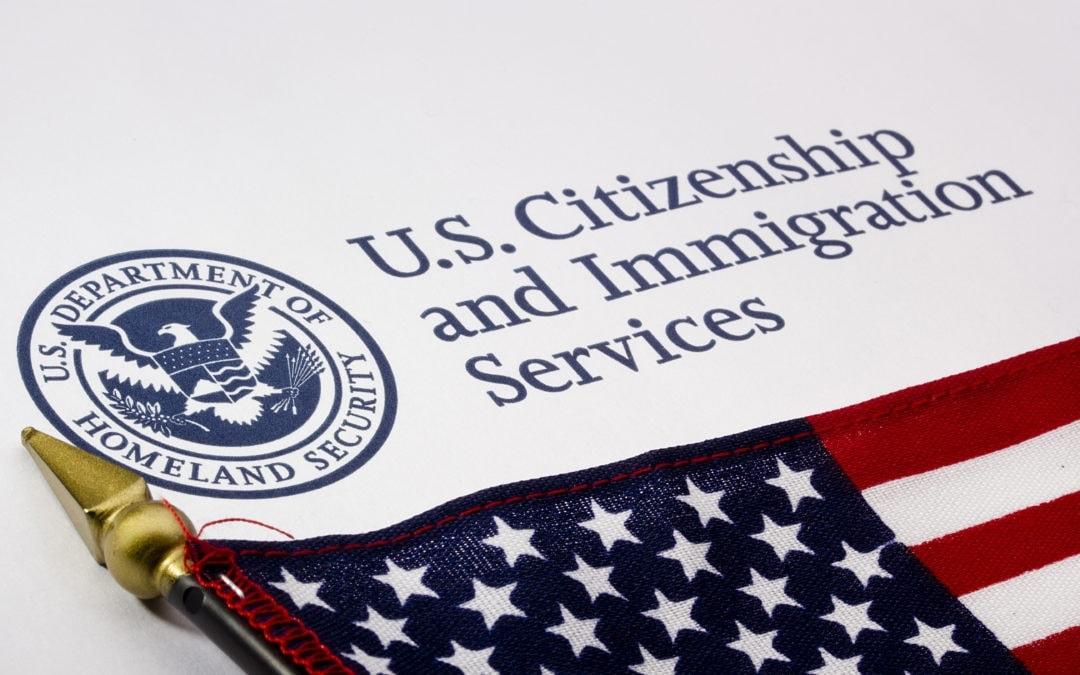 Geren Card Renewal Immigration