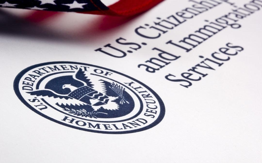 homeland-security-document
