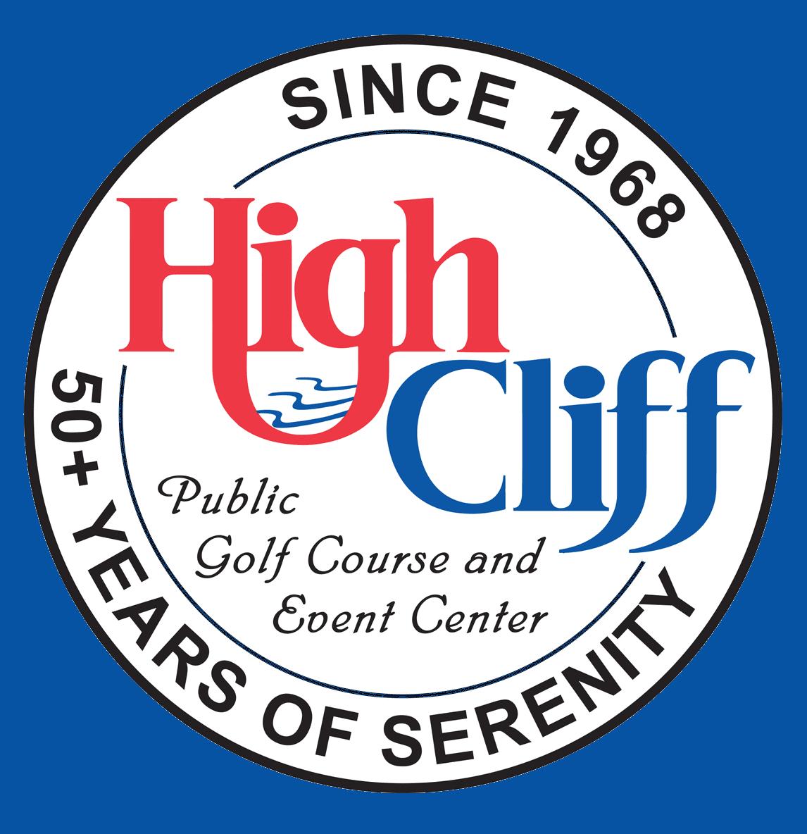 High Cliff Golf & Event Center