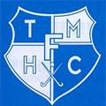 TMHC Forward