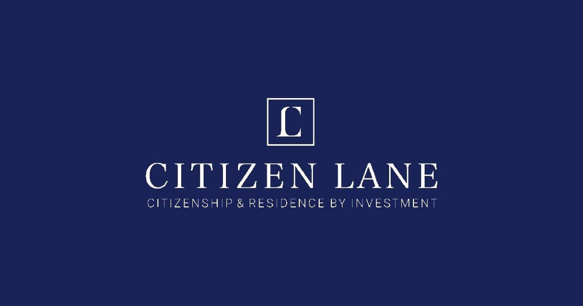 Citizen Lane