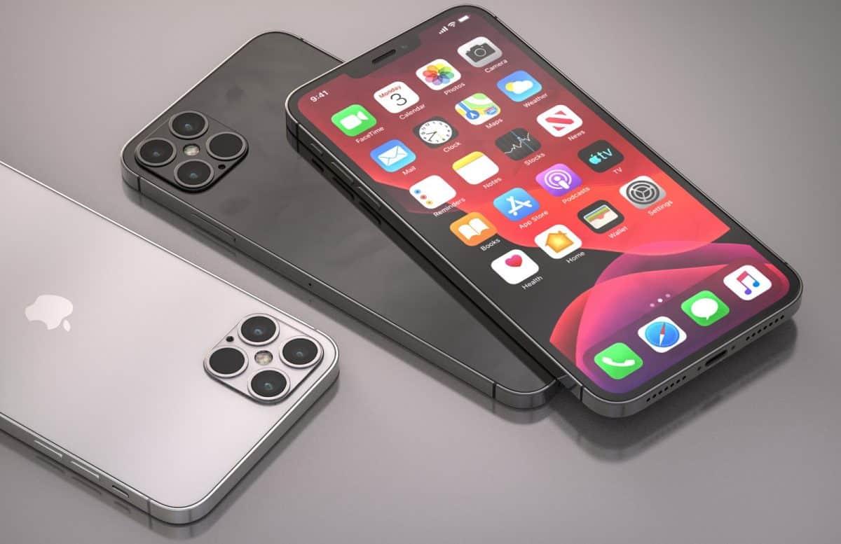 iPhone 12 chipset, iPhone 12 preço
