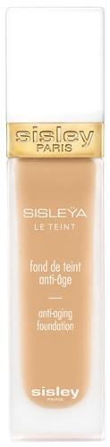 Sisley Paris  Sisleÿa Le Teint Anti-Aging Foundation   40plusstyle.com