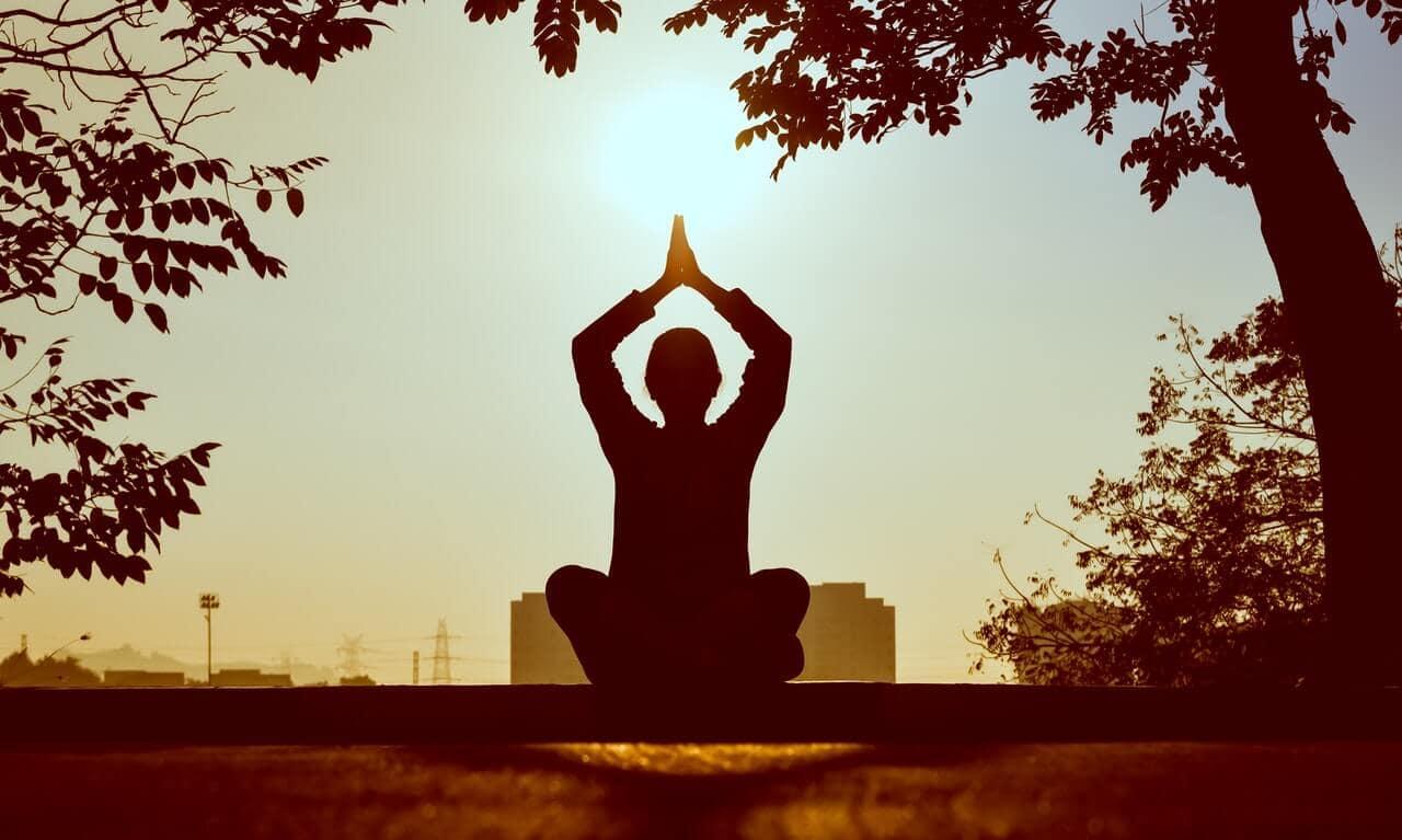 MA Yoga from MLSU, Yoga for everyone